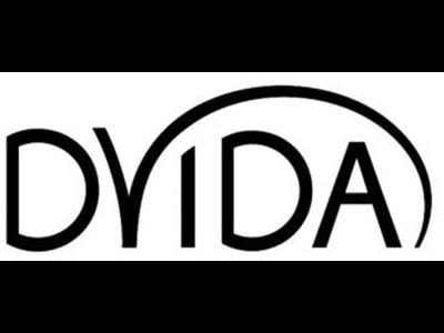 DVIDA Greece - Σχολή χορού στο Χαλάνδρι - inchorus