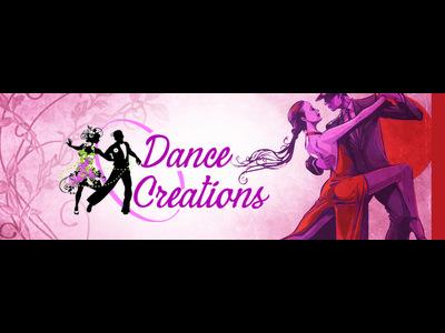 Dance Creations - Σχολή χορού στο Χαλάνδρι - inchorus